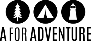 AforA_logo